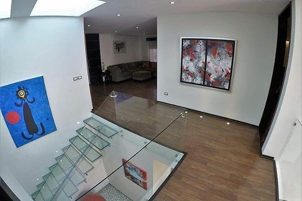 Foto de casa en venta en  , puerta plata, zapopan, jalisco, 5804845 No. 01