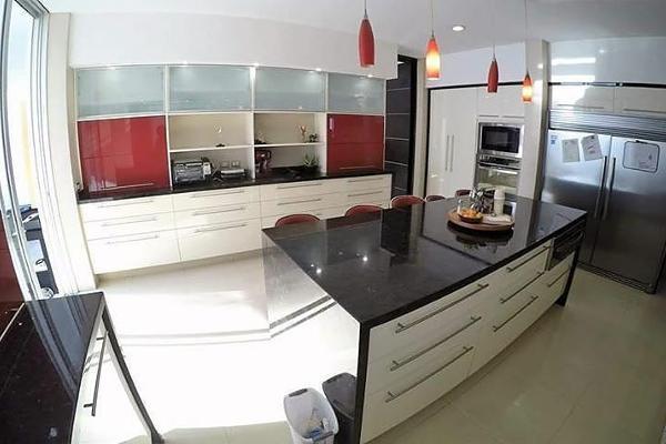 Foto de casa en venta en  , puerta plata, zapopan, jalisco, 5804845 No. 02