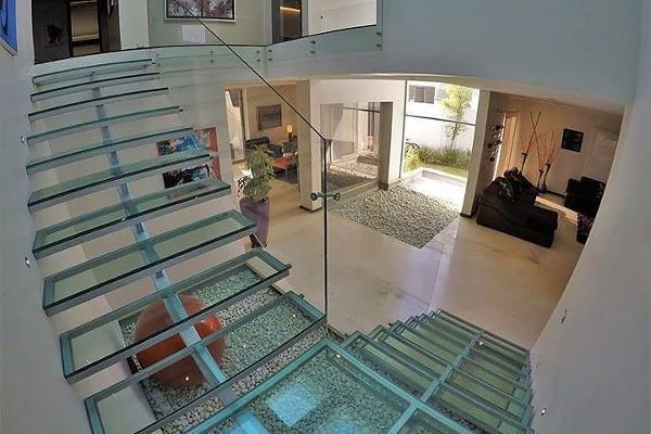 Foto de casa en venta en  , puerta plata, zapopan, jalisco, 5804845 No. 03