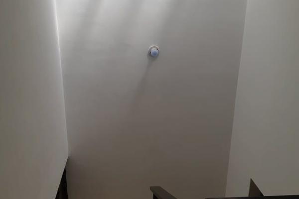 Foto de casa en venta en  , puerta real, corregidora, querétaro, 14033672 No. 11