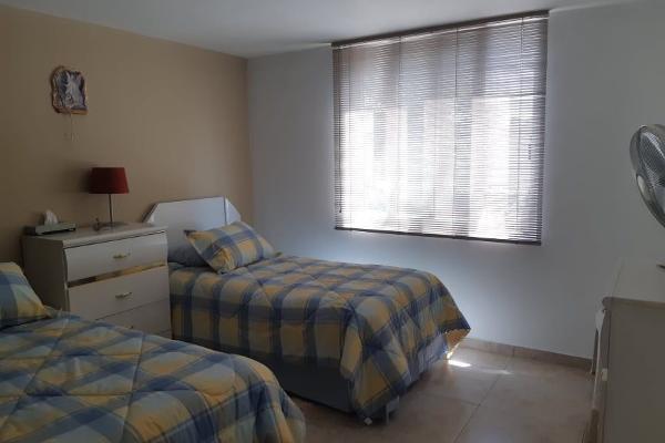 Foto de casa en venta en  , puerta real, corregidora, querétaro, 14033672 No. 12