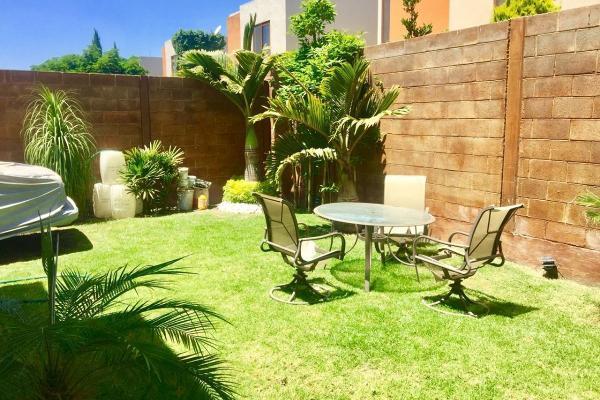 Foto de casa en venta en  , puerta real, corregidora, querétaro, 14033672 No. 13
