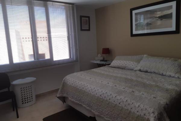 Foto de casa en venta en  , puerta real, corregidora, querétaro, 14033672 No. 14