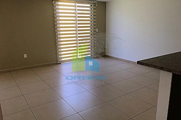 Foto de casa en renta en puerta real , corregidora, querétaro, querétaro, 5367841 No. 05