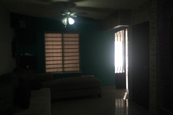 Foto de casa en venta en  , puerta real residencial, hermosillo, sonora, 3425396 No. 02