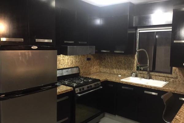 Foto de casa en venta en  , puerta real residencial, hermosillo, sonora, 3425396 No. 07