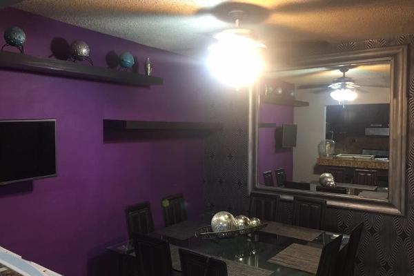 Foto de casa en venta en  , puerta real residencial, hermosillo, sonora, 3425396 No. 10