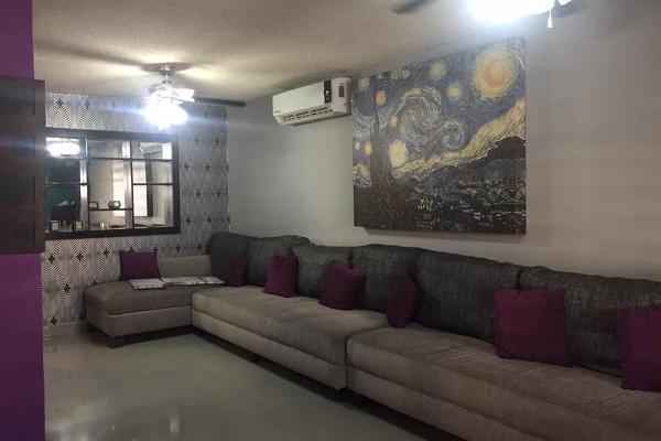 Foto de casa en venta en  , puerta real residencial, hermosillo, sonora, 3425396 No. 12