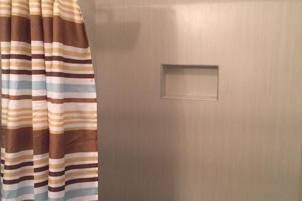 Foto de casa en venta en  , puerta real residencial, hermosillo, sonora, 3425396 No. 13