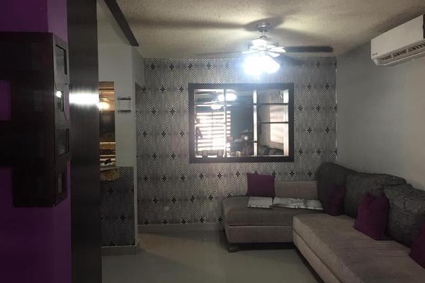 Foto de casa en venta en  , puerta real residencial, hermosillo, sonora, 3425396 No. 14