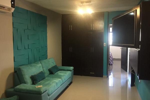Foto de casa en venta en  , puerta real residencial, hermosillo, sonora, 3425396 No. 20