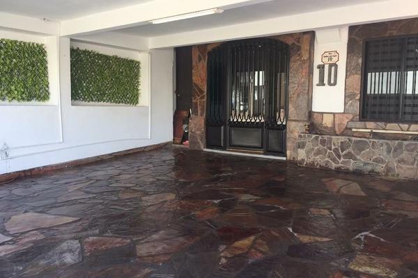 Foto de casa en venta en  , puerta real residencial, hermosillo, sonora, 3425396 No. 28