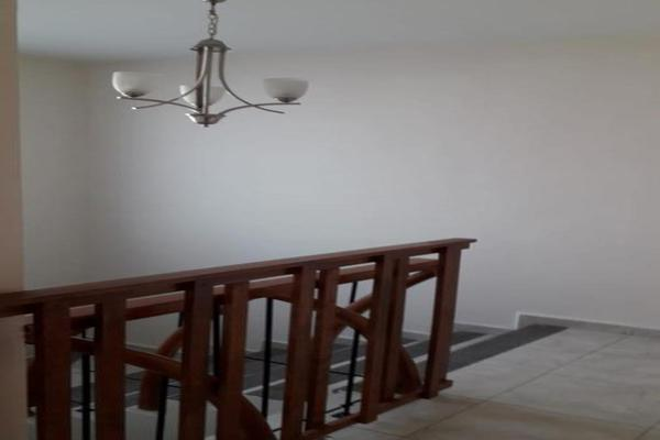 Foto de casa en venta en  , puerta san rafael, león, guanajuato, 20241487 No. 04