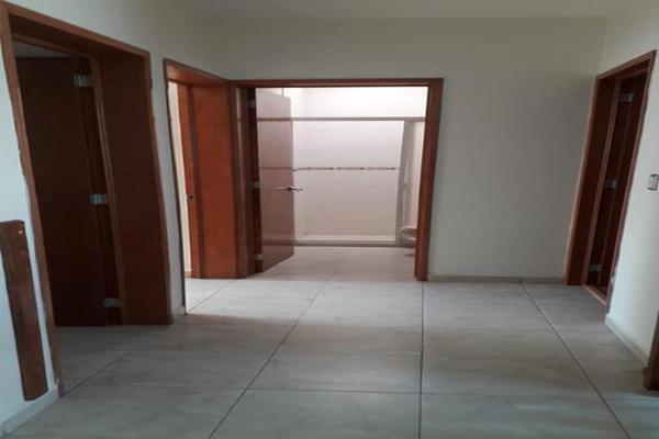 Foto de casa en venta en  , puerta san rafael, león, guanajuato, 20241487 No. 05