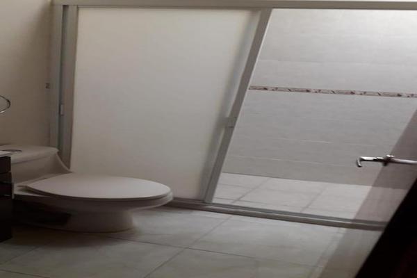 Foto de casa en venta en  , puerta san rafael, león, guanajuato, 20241487 No. 06