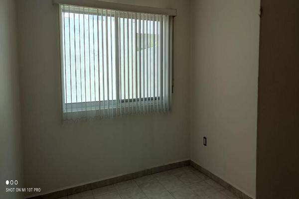 Foto de casa en venta en  , puerta san rafael, león, guanajuato, 20241487 No. 08