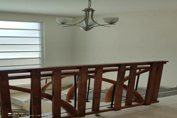 Foto de casa en venta en  , puerta san rafael, león, guanajuato, 20241487 No. 09