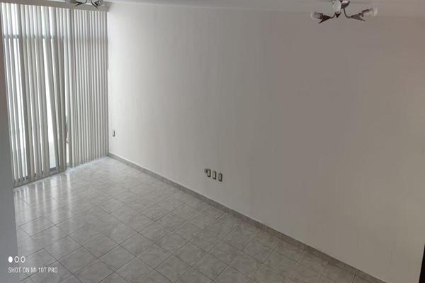 Foto de casa en venta en  , puerta san rafael, león, guanajuato, 20241487 No. 10