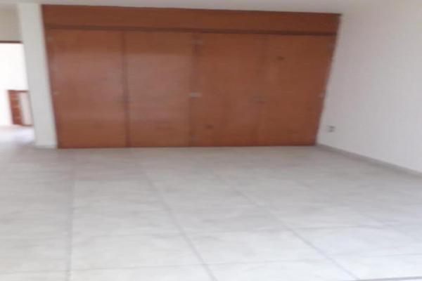 Foto de casa en venta en  , puerta san rafael, león, guanajuato, 20241487 No. 11