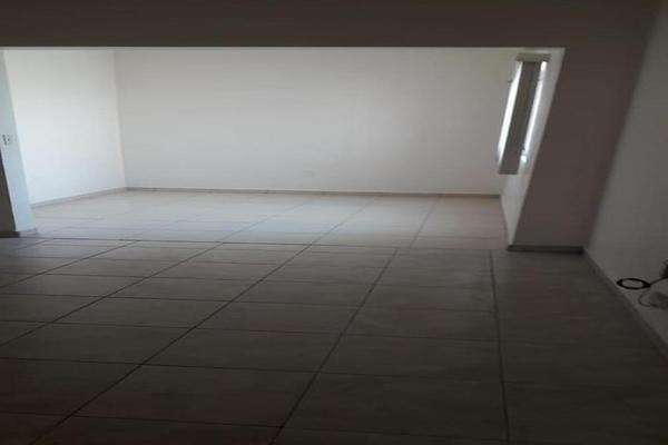 Foto de casa en venta en  , puerta san rafael, león, guanajuato, 20241487 No. 17