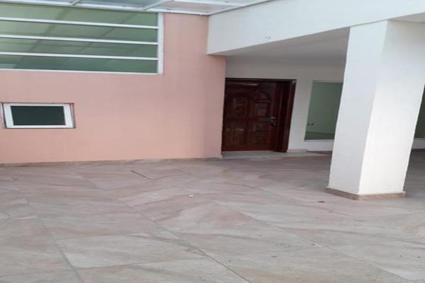 Foto de casa en venta en  , puerta san rafael, león, guanajuato, 20241487 No. 18