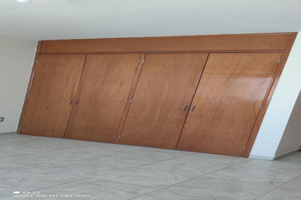 Foto de casa en venta en  , puerta san rafael, león, guanajuato, 20241487 No. 19
