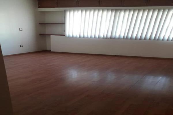 Foto de casa en venta en  , puerta san rafael, león, guanajuato, 20241487 No. 20