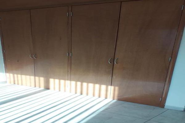 Foto de casa en venta en  , puerta san rafael, león, guanajuato, 20241487 No. 21