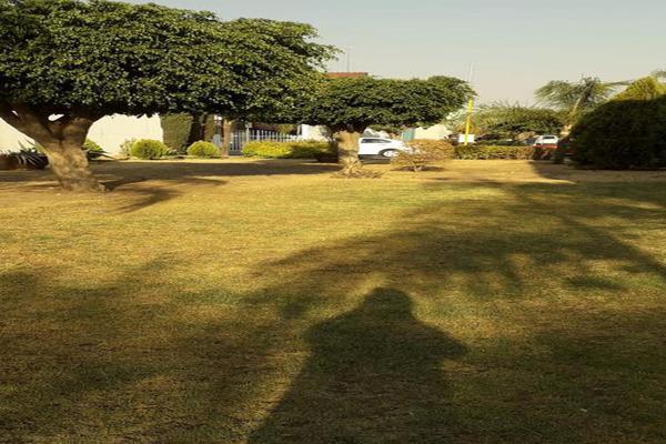 Foto de casa en venta en  , puerta san rafael, león, guanajuato, 20241487 No. 23