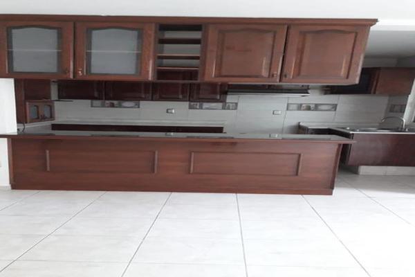 Foto de casa en venta en  , puerta san rafael, león, guanajuato, 20241487 No. 24