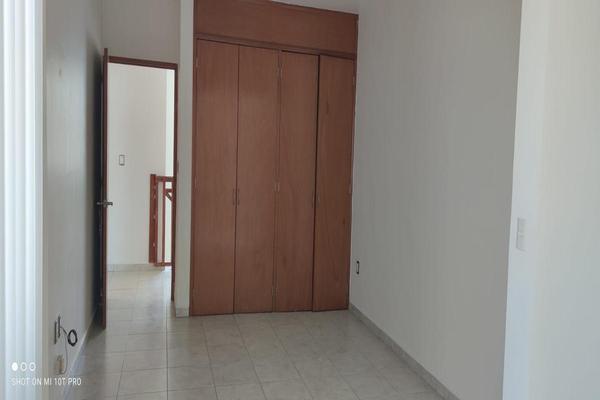 Foto de casa en venta en  , puerta san rafael, león, guanajuato, 20241487 No. 26