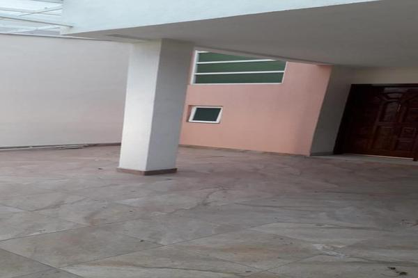 Foto de casa en venta en  , puerta san rafael, león, guanajuato, 20241487 No. 28