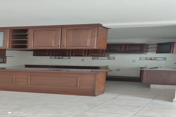 Foto de casa en venta en  , puerta san rafael, león, guanajuato, 20241487 No. 29