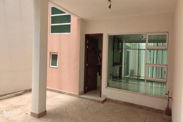 Foto de casa en venta en  , puerta san rafael, león, guanajuato, 20241487 No. 31