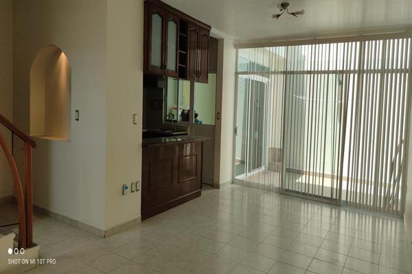 Foto de casa en venta en  , puerta san rafael, león, guanajuato, 20241487 No. 32