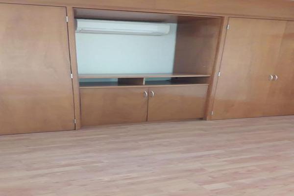 Foto de casa en venta en  , puerta san rafael, león, guanajuato, 20241487 No. 34