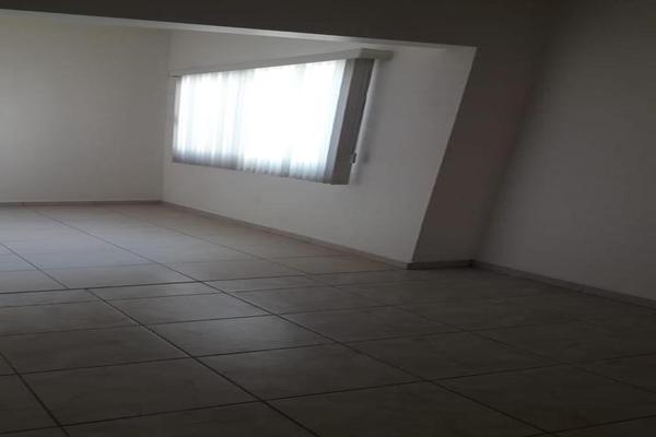 Foto de casa en venta en  , puerta san rafael, león, guanajuato, 20241487 No. 35