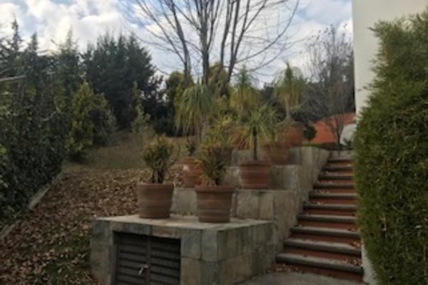Foto de casa en renta en puerta toscana , bosque esmeralda, atizapán de zaragoza, méxico, 8867272 No. 31