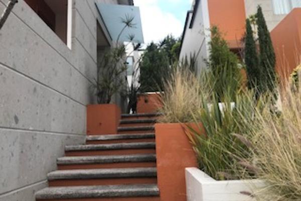 Foto de casa en renta en puerta toscana , bosque esmeralda, atizapán de zaragoza, méxico, 8867272 No. 32