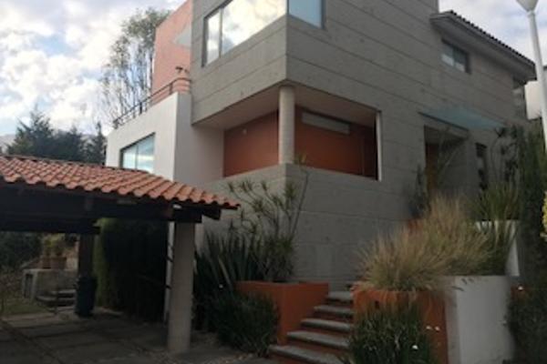 Foto de casa en renta en puerta toscana , bosque esmeralda, atizapán de zaragoza, méxico, 8867272 No. 33