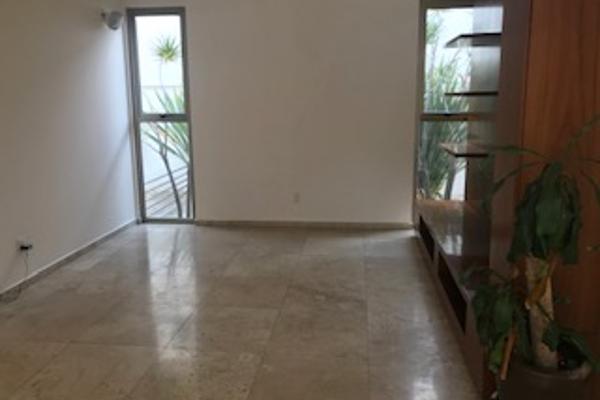 Foto de casa en renta en puerta toscana , bosque esmeralda, atizapán de zaragoza, méxico, 8867272 No. 41