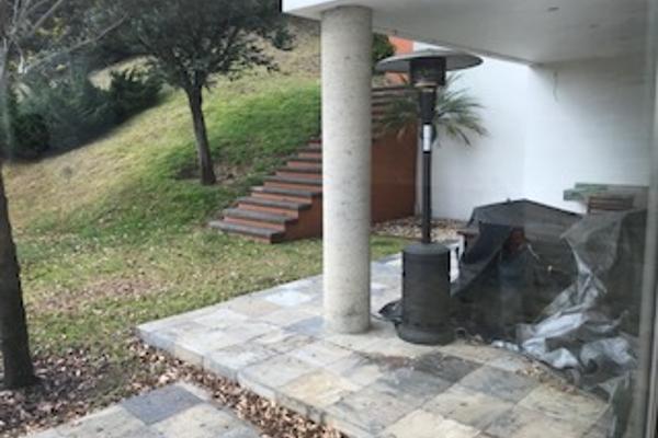 Foto de casa en renta en puerta toscana , bosque esmeralda, atizapán de zaragoza, méxico, 8867272 No. 47