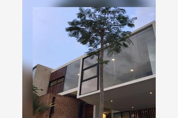 Foto de casa en renta en puerta tres marias , cumbres de morelia, morelia, michoacán de ocampo, 3714160 No. 01