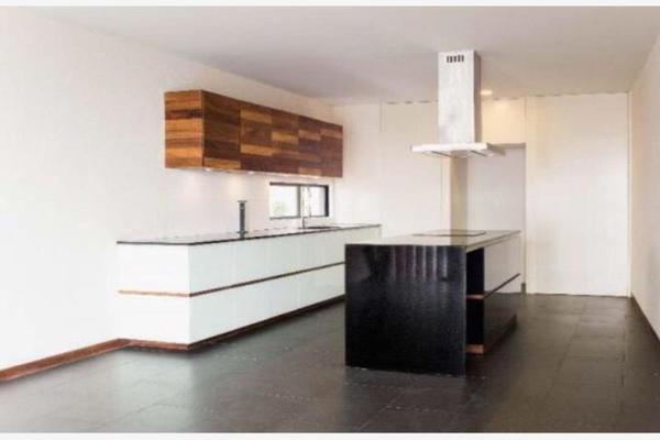 Foto de casa en renta en puerta tres marias , cumbres de morelia, morelia, michoacán de ocampo, 3714160 No. 05