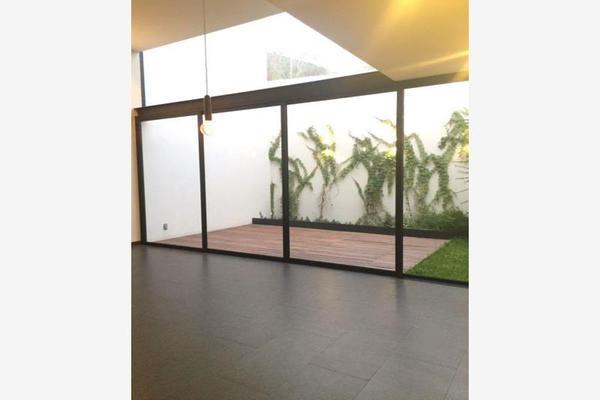 Foto de casa en renta en puerta tres marias , cumbres de morelia, morelia, michoacán de ocampo, 3714160 No. 09