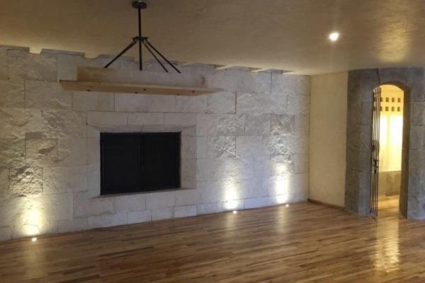 Foto de casa en renta en puerta vigo 11, bosque esmeralda, atizapán de zaragoza, méxico, 9925184 No. 02
