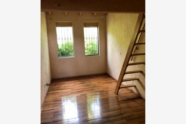 Foto de casa en renta en puerta vigo 11, bosque esmeralda, atizapán de zaragoza, méxico, 9925184 No. 05