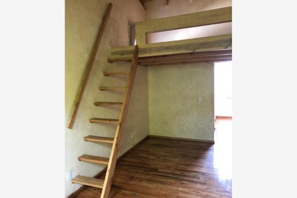 Foto de casa en renta en puerta vigo 11, bosque esmeralda, atizapán de zaragoza, méxico, 9925184 No. 06