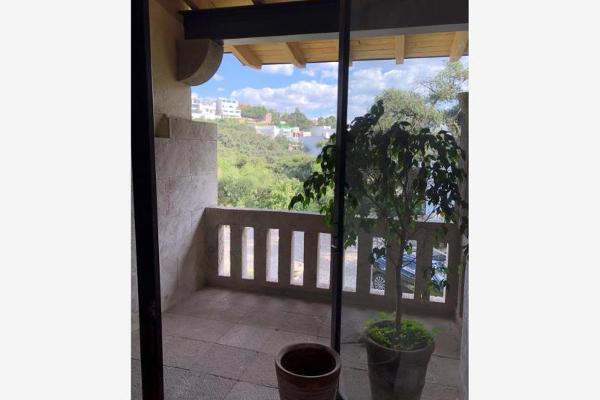 Foto de casa en renta en puerta vigo 11, bosque esmeralda, atizapán de zaragoza, méxico, 9925184 No. 07
