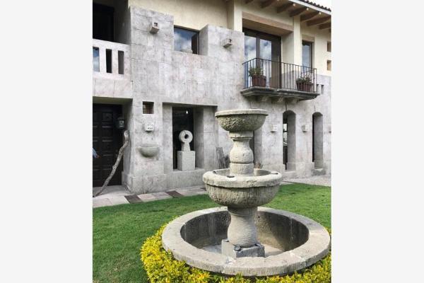 Foto de casa en renta en puerta vigo 11, bosque esmeralda, atizapán de zaragoza, méxico, 9925184 No. 08